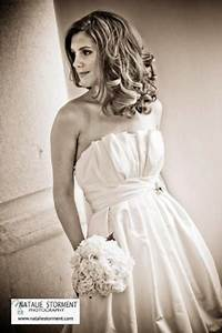 j major39s bridal boutique dress attire charlotte With wedding dresses in charlotte nc