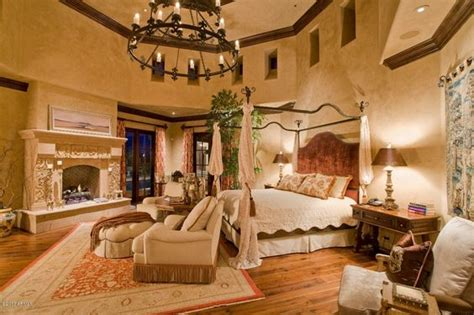 B Home Interiors Italy : Old World, Mediterranean, Italian, Spanish