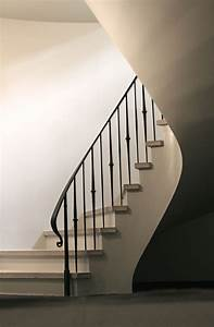 208 Best Images About Elegant Staircase On Pinterest