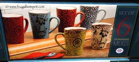 Cute owl coffee mugs creative animal 3d ceramic tea cups cartoon christmas gift. Costco Mugs   Best Mugs Design