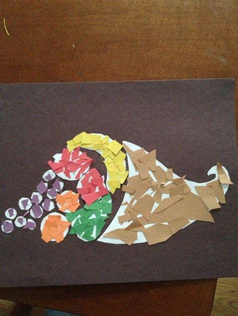 112 best thanksgiving images on 144 | 6656235e5408abb7eb5fa68cc55db91d thanksgiving art projects thanksgiving cornucopia