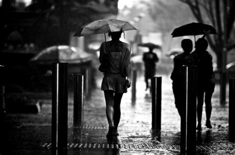 strangers   rain wshcom