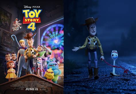 toy story  full length trailer  official