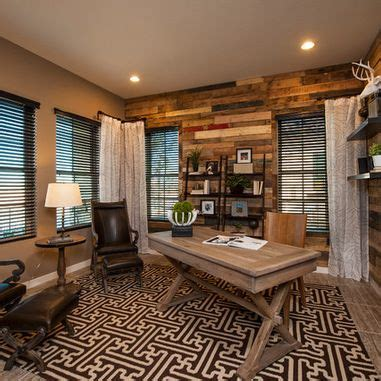 home office design ideas pictures remodels  decor