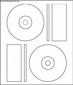 memorex cd label template download sample templates With disk label template