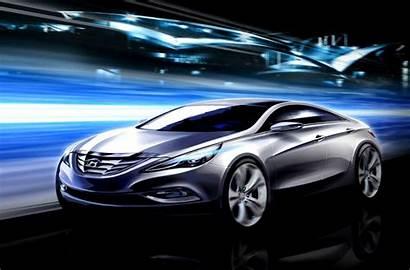 Hyundai Wallpapers Cave
