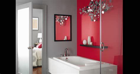 idee de deco pour chambre salle de bain idées déco portes milette doors