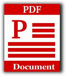 file type pdf portable document format file public With pdf document file type