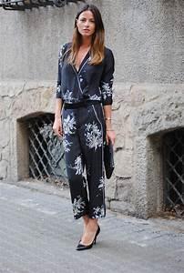 Pyjama Party Outfit : 17 best on trend pajamas with style images on pinterest pajama pajamas and pjs ~ Eleganceandgraceweddings.com Haus und Dekorationen