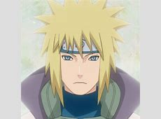 12 Backstories of Naruto Characters We Would Love To See