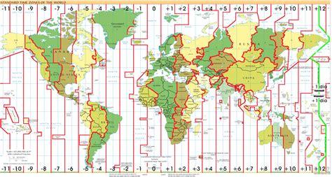top mapa planisferio de for tattoos