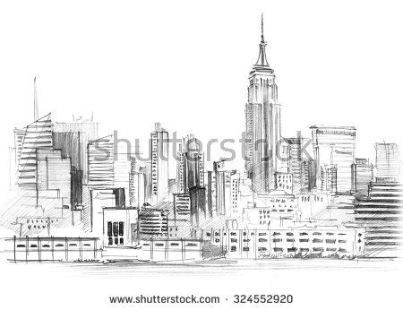 pencil drawing stock images royalty  images vectors