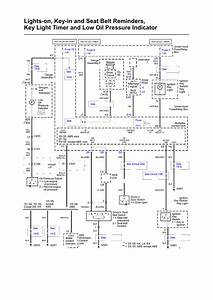 Diagram  Honda Fit Aria Wiring Diagram Full Version Hd