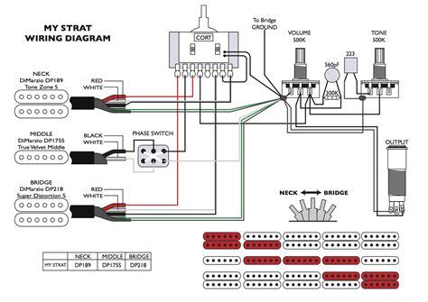 jem wiring diagram wellreadme