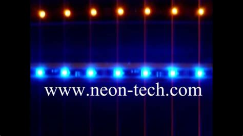 led light strips christmas how to make led light soft led lights