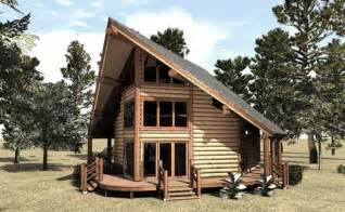 small a frame cabin plans a frame cabin floor plans mountains lovely small homes and cottages