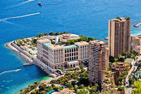 monte carlo bay hotel resort hotel r best hotel deal site