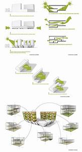 25  Best Ideas About Architecture Posters On Pinterest