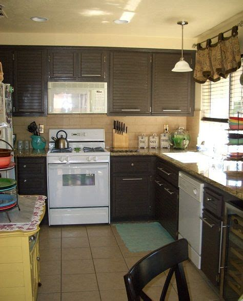 kitchen dishwasher cabinet 30 best images about backsplash ideas on santa 1556