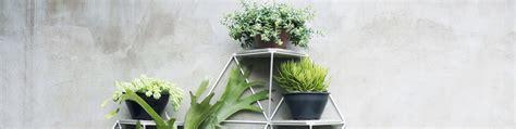 Garden Modules by Garden Modules Make It Easy To Build Your Own