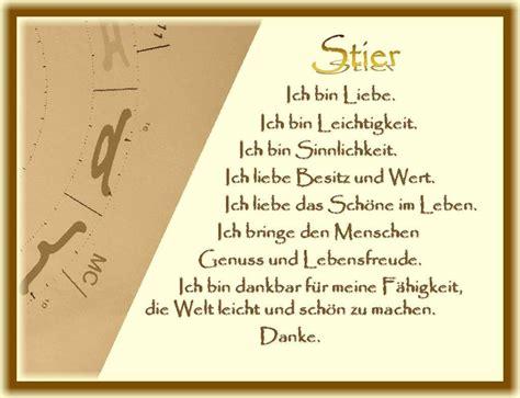 Wassermann Und Stierfrau by Astrologie Affirmationen Widder Bis Fische Positive