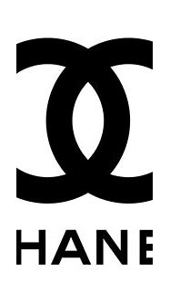 [77+] Chanel Logo Wallpaper on WallpaperSafari