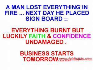 Quotes About Challenges In Business. QuotesGram