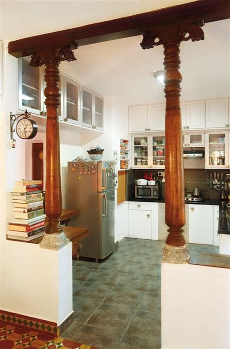 chettinad homes google search indian home decor home