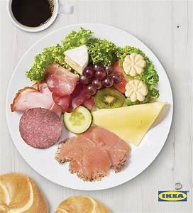Ikea Möbel Einrichtungshaus Wallau Hofheim Am Taunus : ikea restaurant mainz umgebung 2019 ~ Orissabook.com Haus und Dekorationen