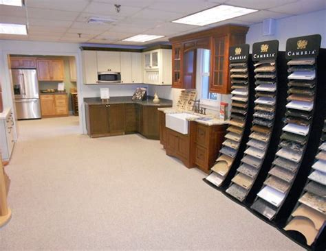 kitchen plans and designs kitchen showroom design ideas rapflava 5525