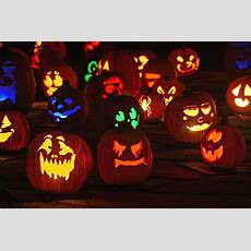 10 Entertainment Ideas For Halloween 2016 Warble
