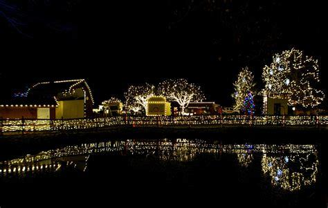 winter light spectacular ready for bigger better season