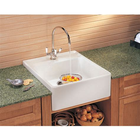 drop in apron front kitchen sink franke apron sink usa 9619