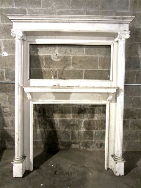 antique fireplace mantels traditional antique fireplace mantels talking book
