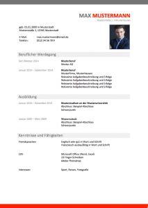 Muster Lebenslauf 2018  Meinebewerbungnet. Lebenslauf Vorlage Online Xing. Lebenslauf Muster Fuer Student. Lebenslauf Schreiben B2. Lebenslauf Muster Controller. Lebenslauf Tabellarisch Schuelerpraktikum. Lebenslauf Schweiz. Lebenslauf Schueler Kostenlos Downloaden. Lebenslauf Muster Zoll