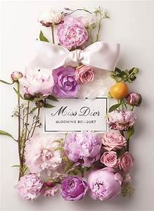 mothers day gift miss dior taryn cox the wife With affiche chambre bébé avec parfum fleur de rose