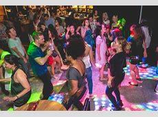 Havdalah Bonfire & 90's Dance Party Berkeley Funcheap