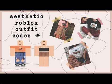 Emo Roblox Clothing Codes Chilangomadrid Com