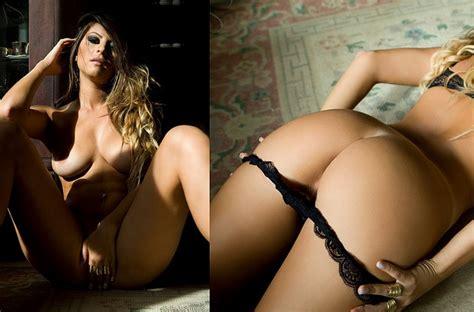 brazilian pics clube sexy transexual you porn