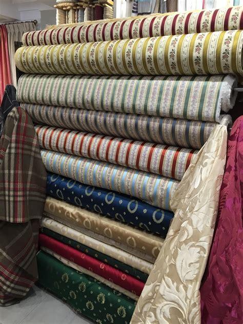tissu au metre pour canapé tissus pour fauteuil au metre table de lit