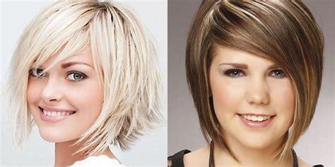 20 easy medium short bob haircut images for fine hair