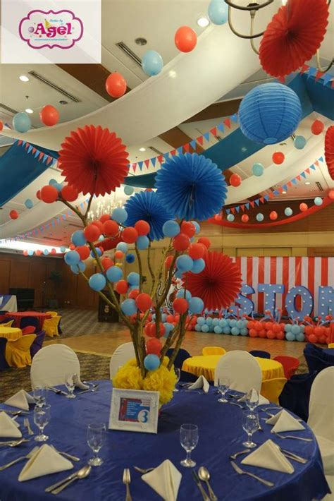 43 best images about dr seuss preschool graduation on 630   11d6fda0ac873f76f59b7be10532affb daughter birthday dr suess