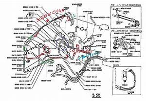 2000 Suzuki King Quad 300 Wiring Diagram