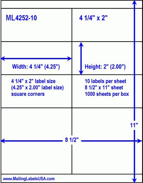 address labels blank address labels similar  avery