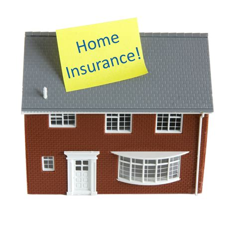Home Insurance Rochester Ny. Non Infectious Disease List Ecu Mba Online. Forensic Linguistics Masters. Phoenix Arizona Dentists Pandora Dish Network. Bad Credit Merchant Services Dish Tv Stock. Nutritional Facts About Chicken. Groin Swollen Lymph Nodes Pre Paid Phone Plan. Personal Trainer Certification Utah. Best Web Builder For Mac Best Phone Reception