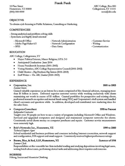 top australian resume writing services writing a