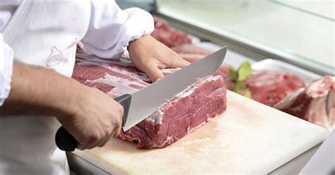 popular butchers   star food hygiene rating