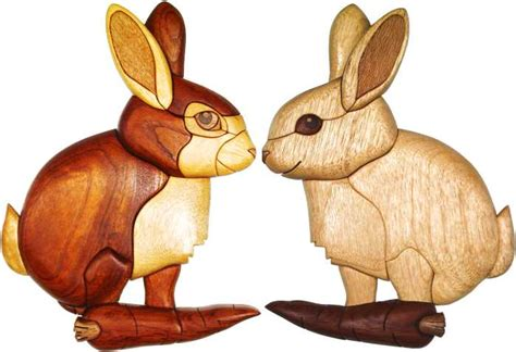 blog woods intarsia woodworking plans guide