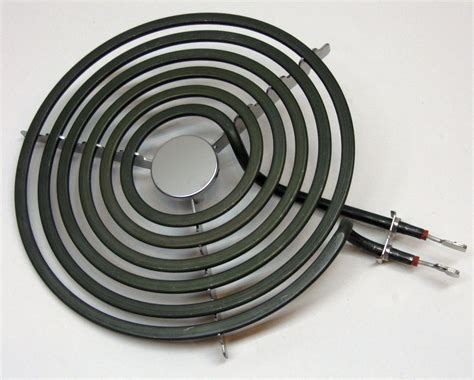 Replacement Stove Burners Pellet Stove Kitsap County Sunflame 4 Burner Gas Size Hot Plate Replacement Reading Coal Parts Stoves Seb900fps Built In Double Oven Lg Single Natural Sterling 900dft 90cm Dual Fuel Range Cooker Black