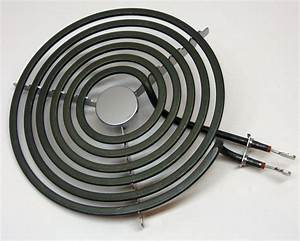 Ch30m2 Electric Range Burner 8 U0026quot  Heating Element For Ge Wb30m2 Ps243868 Ap2634728 687152208128